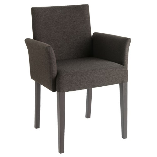 Židle Charmant s područkami