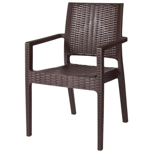 Židle Melrose