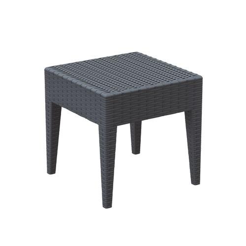 Lounge stůl Melrose