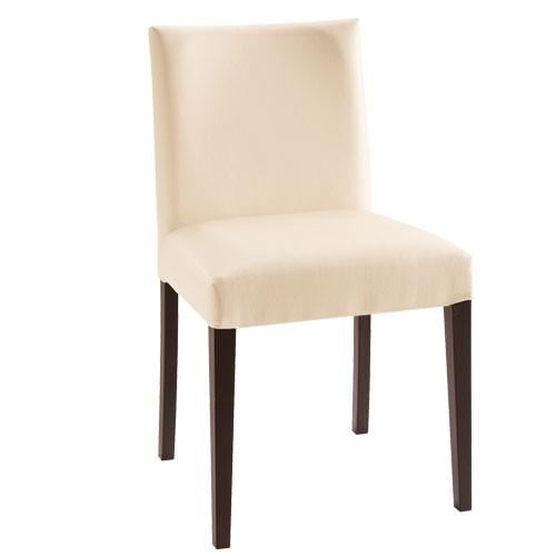 Židle Charmant bez područek