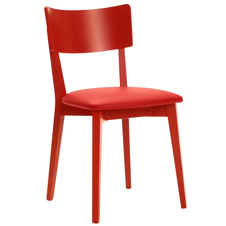 Židle Imola
