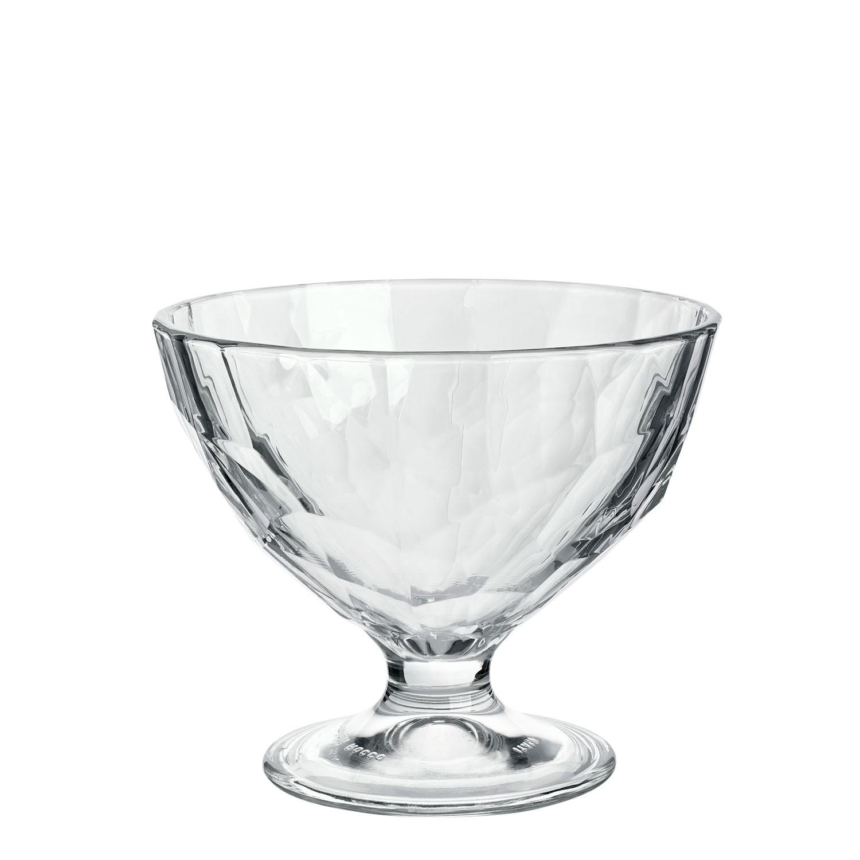 Zmrzlinový pohár Ayami