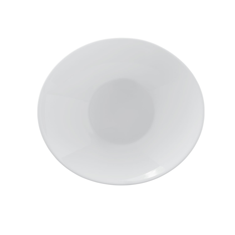 Talíř hluboký Teseo, 23x20,5 cm