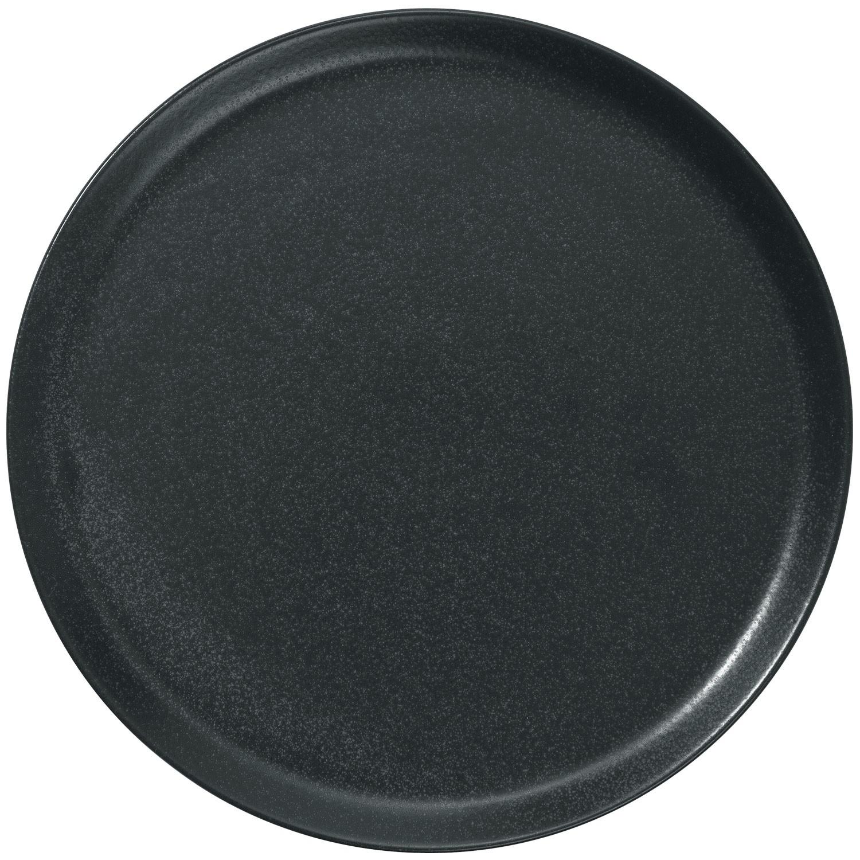 Pizza talíř Masca, 32 cm