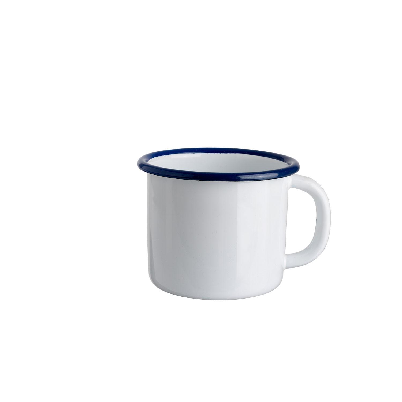 Šálek na kávu Luni, 0,4l