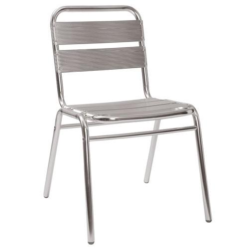 Alu židle