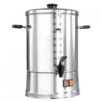 Automat na horkou vodu HWT-6