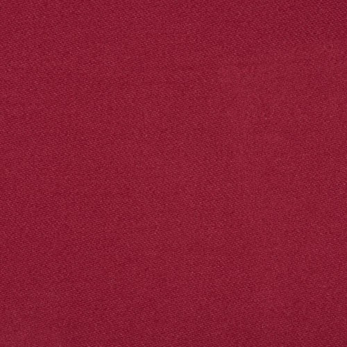 Metráž Palerme - burgund