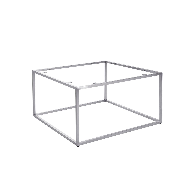 Lounge stůl (rám) Deven