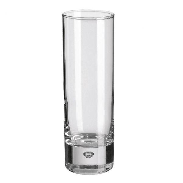 Longdrink sklenice Cujaba, 0,32l