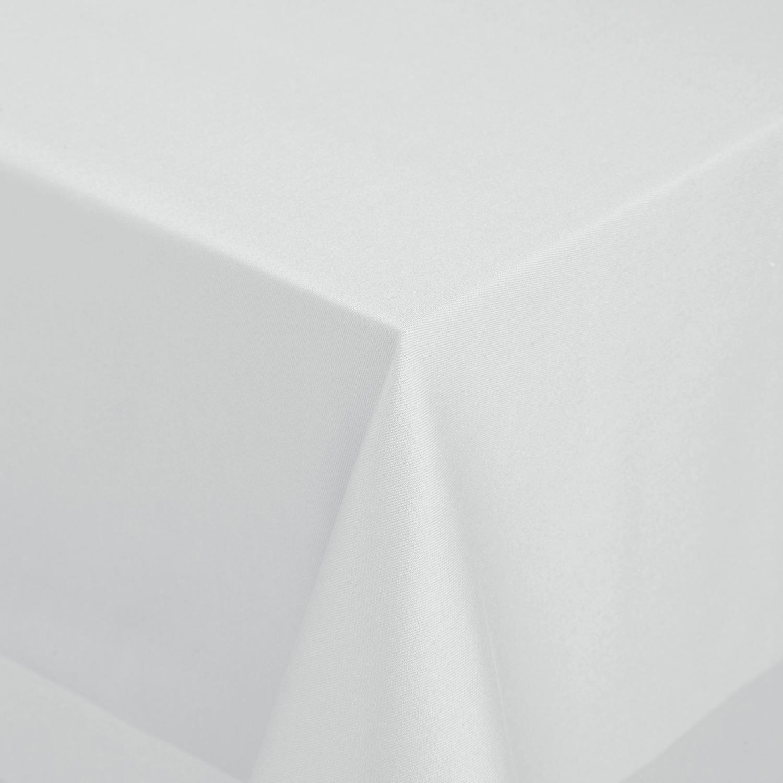 Ubrusy Armure/Ambiente - bílá