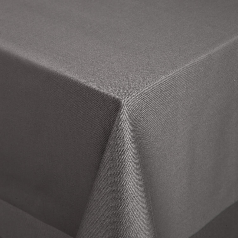 Ubrusy Armure/Ambiente - šedá