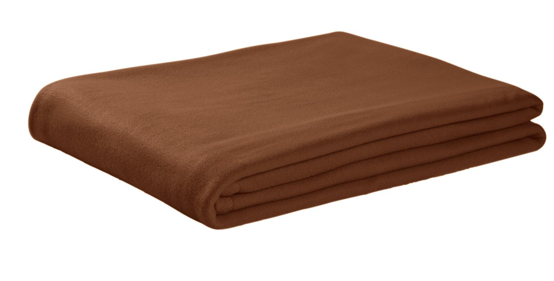 Deka Barletta/Arktis - čokoládová