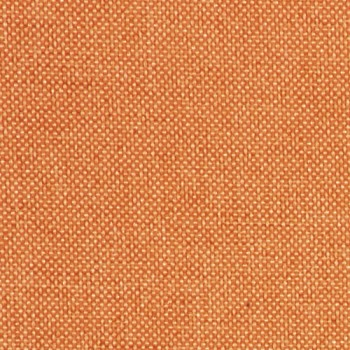 Metráž Nova - oranžová