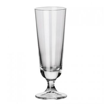Zmrzlinový pohár Jazz