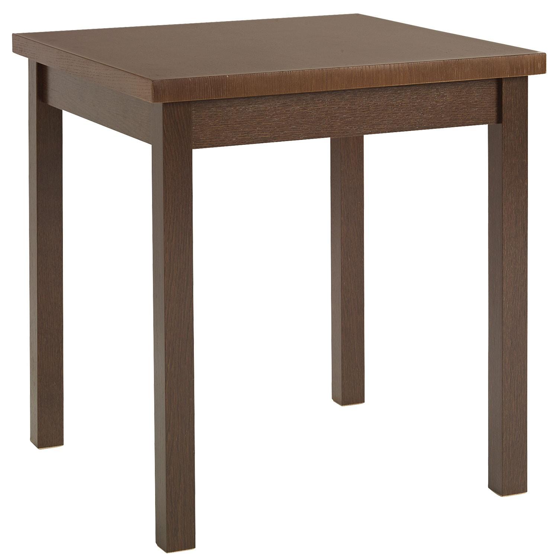 Stůl Karl