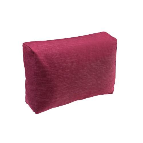 Combine boční polštář