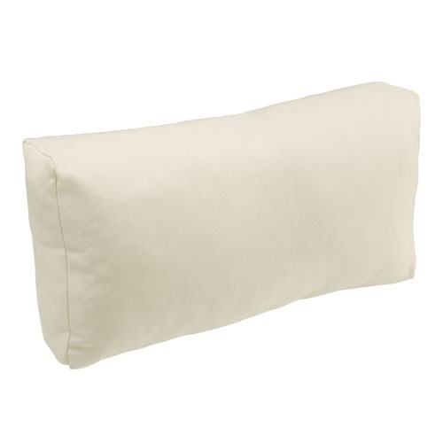 Combine opěrkový polštář