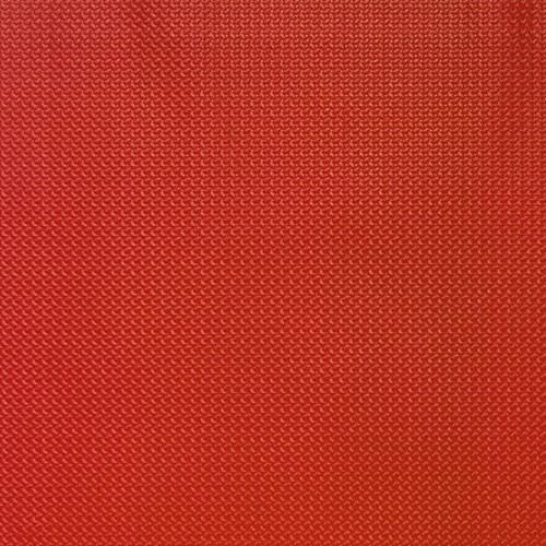 Papírové prostírání Selection, 30x40 cm - bordó