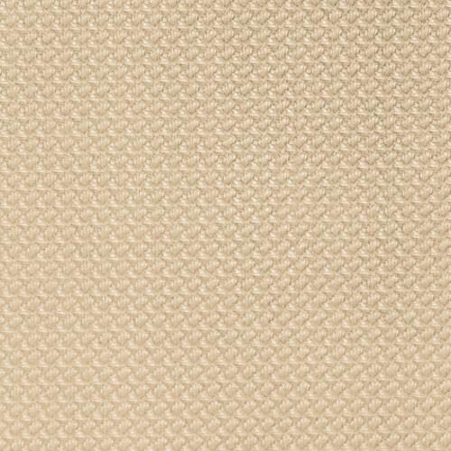 Papírové prostírání Selection 30x40 cm - béžová