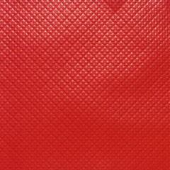 Papírové prostírání Selection, 30x40 cm - červená