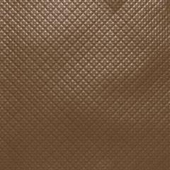 Papírové prostírání Selection, 30x40 cm - hnědá
