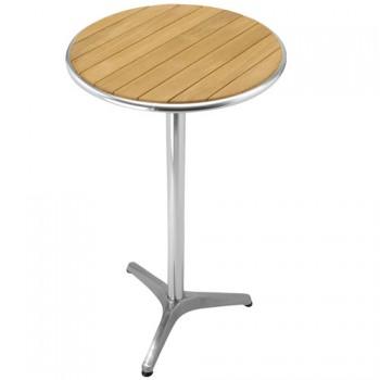 Barový stůl Luigi