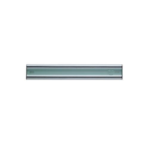 Profi - magnetická lišta, krátká