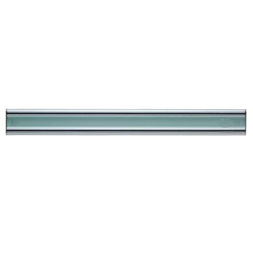 Profi - magnetická lišta, dlouhá