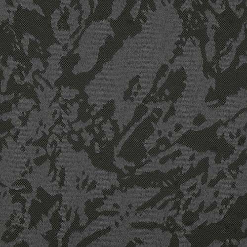 Ubrusy Marmor/Florenz - antracitová