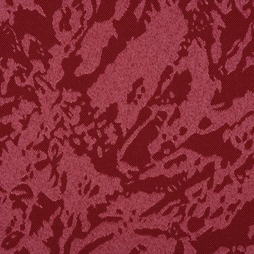 Ubrusy Marmor/Florenz - burgund