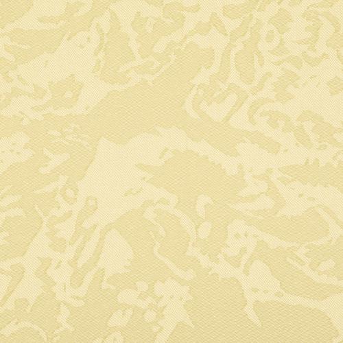Ubrusy Marmor/Florenz - sekt