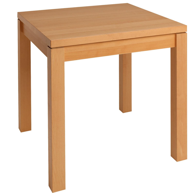 Stůl Murphy