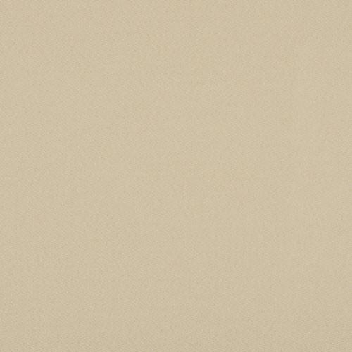 Metráž Palerme - písková