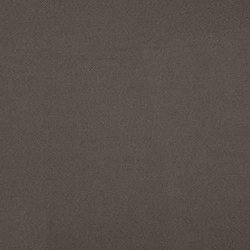 Metráž Palerme - antracit