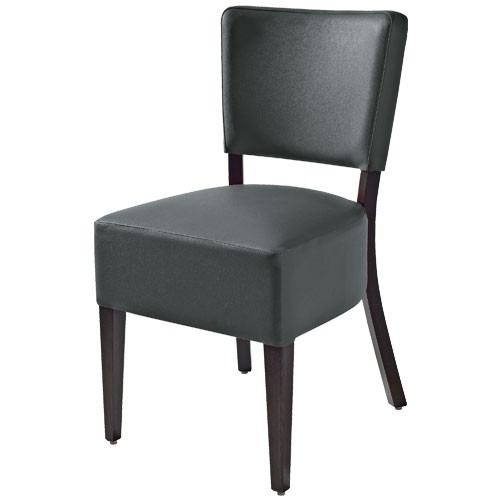 Židle Prestige