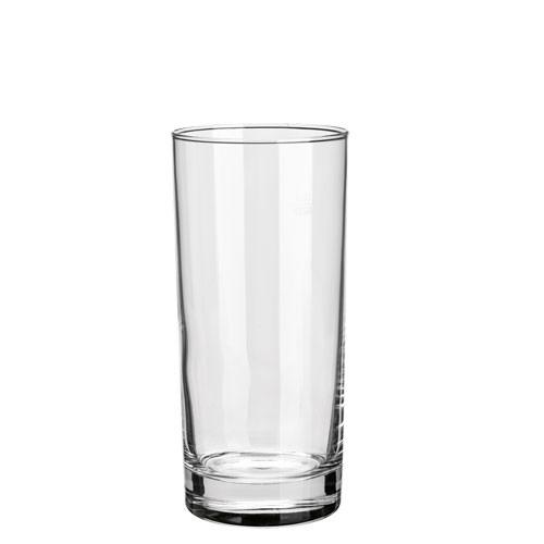 Longdrink sklenice Regular