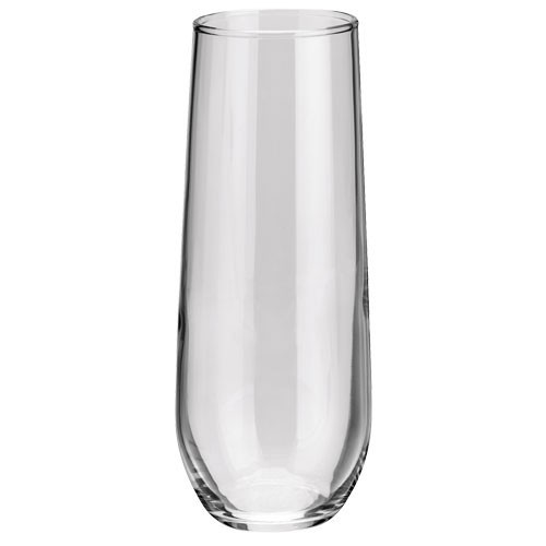 Sklenice na víno Stemless