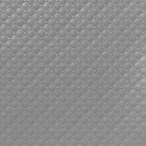 Papírové prostírání Selection, 30x40 cm - šedá