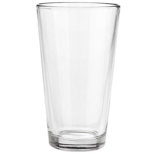 Náhradní sklenice k šejkru, 400 ml