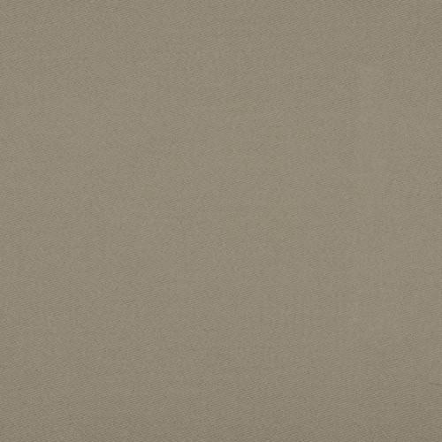 Metráž Palerme - šedohnědá