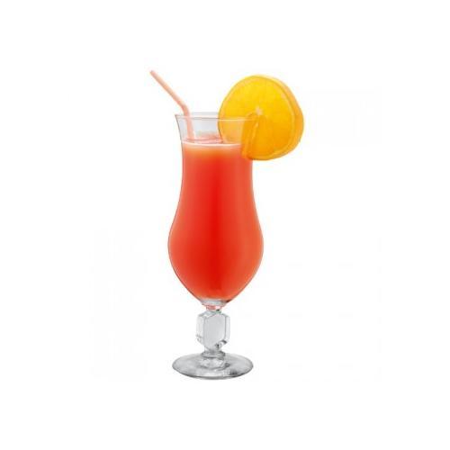 Koktejlová sklenice Summer