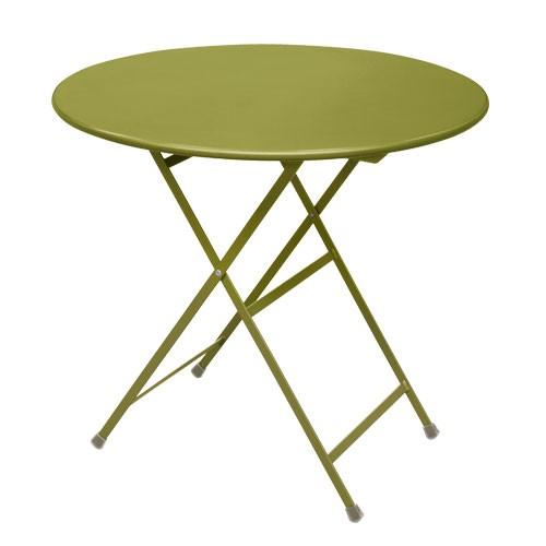 Stůl Sunny