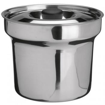 Zásobník na polévku