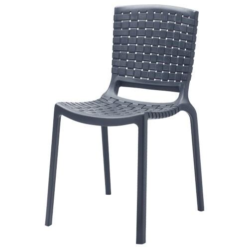 Židle Tatami