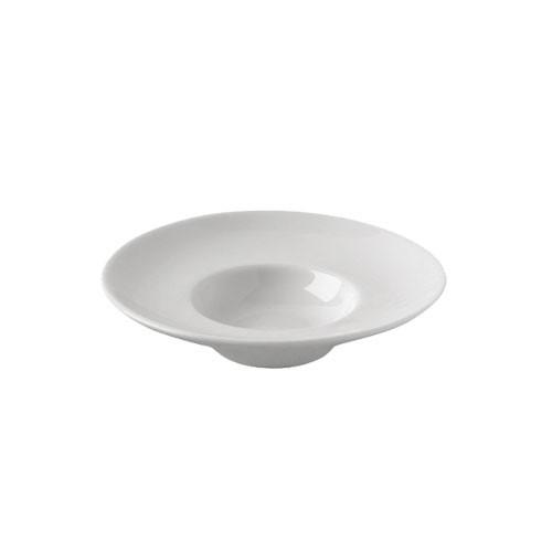 Gourmet talíř Solair, 13 cm