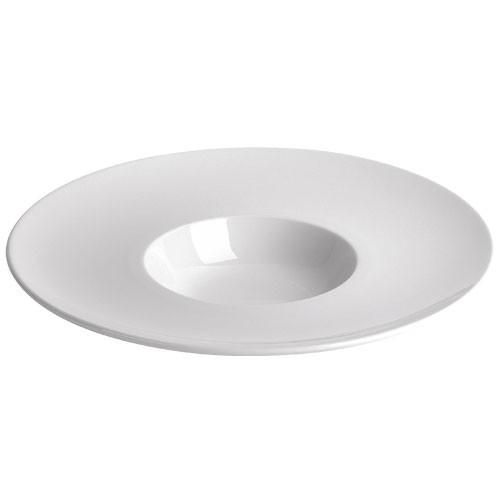 Gourmet talíř Solair, 29,5 cm