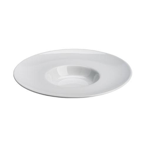 Gourmet talíř Solair, 22 cm