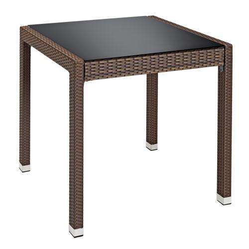 Stůl Metropolitan