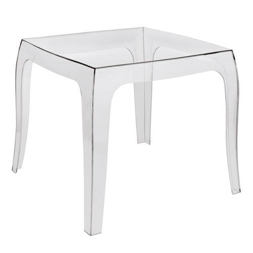 Odkládací stolek Rafael